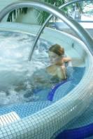 Горящие туры в отель Danubius Health Spa Resort Heviz 4*, Хевиз,