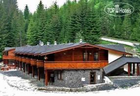 Горящие туры в отель Apartmany Jasna 2*, Низкие Татры, Словакия