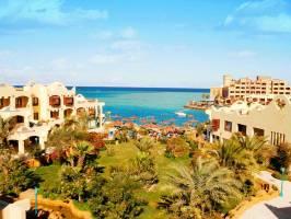 Горящие туры в отель Sunny Days Palma De Mirette 4*, Хургада, Египет