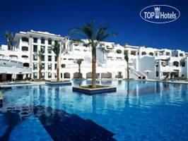 Горящие туры в отель Continental Plaza Beach 5*, Шарм Эль Шейх, Болгария