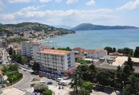 Горящие туры в отель Lighthouse 3*, Герцег Нови, Черногория