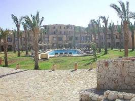 Горящие туры в отель Tamra Beach 4*, Шарм Эль Шейх, Египет
