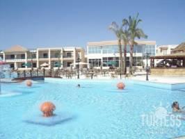 Горящие туры в отель Island Garden Resort (Ex Sunrise Island Garden) 4*, Шарм Эль Шейх, Египет