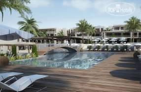 Горящие туры в отель Aquagrand Exclusive Deluxe Resort 2570, о. Родос, Греция 5*,