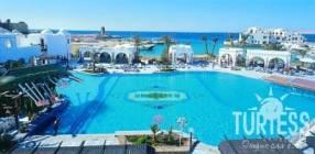 Горящие туры в отель Arabella Azur Resort 4*, Хургада, Египет