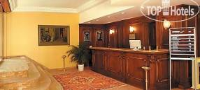 Горящие туры в отель Golden Crown Hotel 3*, Стамбул, Турция