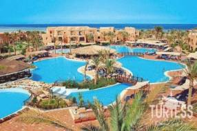 Горящие туры в отель Magic Life Sharm El Sheikh Imperial 4*, Шарм Эль Шейх, Болгария
