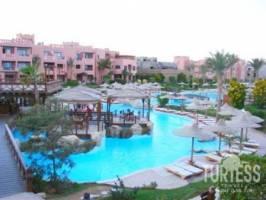 Горящие туры в отель Rehana Sharm Resort 4*, Шарм Эль Шейх, Египет
