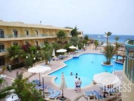 Горящие туры в отель Bella Vista Resort 5859227, Хургада, Египет 4*,