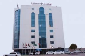 Горящие туры в отель Al Bustan Hotels Flats 3*, Шарджа, ОАЭ