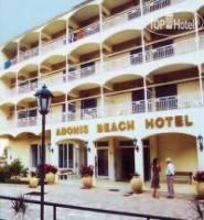 Горящие туры в отель Corfu Senses Resort (Ex. Mare Monte Resort) 3*, Корфу, Греция