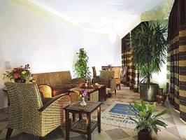 Горящие туры в отель Novotel Beach Sharm El Sheikh 5*, Шарм Эль Шейх, Египет