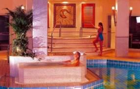 Горящие туры в отель Four Seasons Limassol 5*, Лимассол,