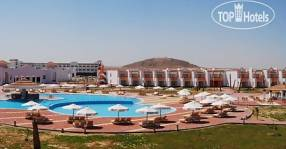 Горящие туры в отель Fantazia Marsa Alam (Ex. Shores Fantazia) 4*, Марса Алам,