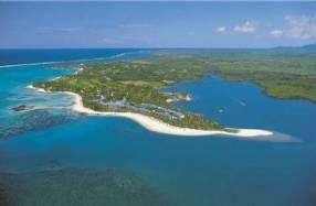 Горящие туры в отель One & Only Le Saint Geran 5*, Маврикий, Маврикий