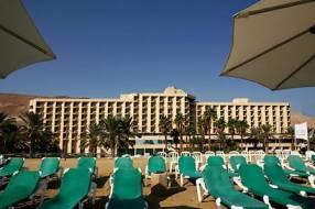 Горящие туры в отель Herods Dead Sea (Ex. Leonardo Plaza Dead Sea) 4*, Мёртвое Море, Израиль