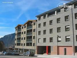 Горящие туры в отель Shusski Aparthotel 4*,