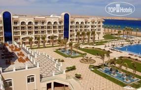 Горящие туры в отель Premier Le Reve Hotel & SPA 5*, Сахл Хашиш, Египет