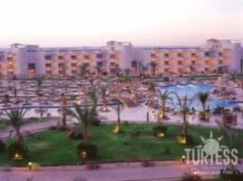 Горящие туры в отель Hilton Hurghada Long Beach Resort 4*, Хургада, Болгария