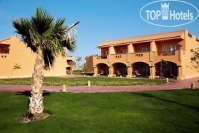 Горящие туры в отель Resta Grand Resort 5*, Марса Алам, Болгария