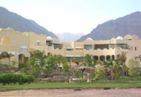 Горящие туры в отель Bay View Resort Taba Heights (Ex.Marriott Taba Heights Resort) 5*, Таба, Болгария