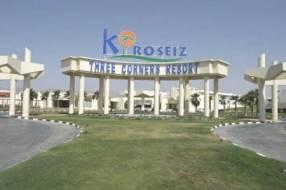 Горящие туры в отель Xperience Kiroseiz Parkland (Ex. The Three Corners Kiroseiz) 5*, Шарм Эль Шейх, Египет