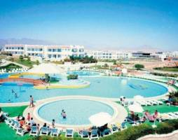 Горящие туры в отель Dreams Beach Resort 5*, Шарм Эль Шейх, Египет