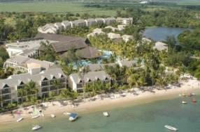 Горящие туры в отель La Plantation Resort & Spa 4*, Маврикий, Маврикий