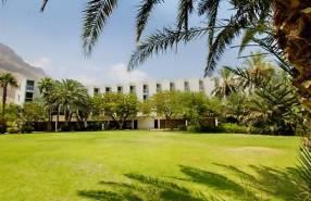 Горящие туры в отель Leonardo Inn Dead Sea (ex. Tulip Inn Dead Sea) 3*, Мёртвое Море, Израиль