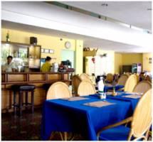 Горящие туры в отель Sawasdee Siam 3*, Паттайя, Таиланд