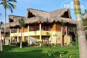 Горящие туры в отель Zoetry Agua Punta Cana 5*, Пунта Кана, Доминикана