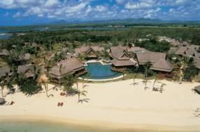 Горящие туры в отель Constance Le Prince Maurice 5*, Маврикий, Маврикий