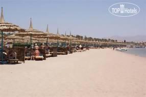 Горящие туры в отель Amwaj Oyoun Hotel & Resort (Ex. Amwaj Hotel & Resort) 5*, Шарм Эль Шейх, Египет