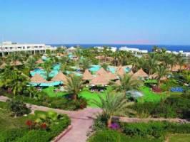 Горящие туры в отель Maritim Jolie Ville Golf & Resort 5*, Шарм Эль Шейх, Египет