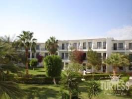 Горящие туры в отель Riviera Plaza Abu Soma (ex.Safaga Palace Resort) 4*, Сафага, Египет