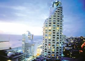 Горящие туры в отель Isrotel Tower 4*, Тель Авив, Израиль