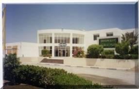 Горящие туры в отель Sharm Reef 3*, Шарм Эль Шейх, Болгария