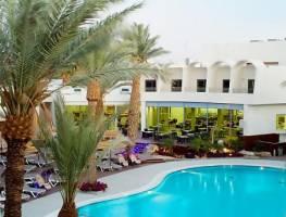 Горящие туры в отель Leonardo Privilege Eilat (Ex.golden Tulip Privilege Eilat) 3*, Эйлат, Израиль