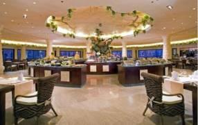 Горящие туры в отель Caribbean World Resorts 5*, Сома Бей, Египет