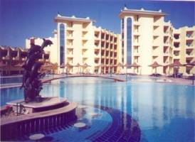 Горящие туры в отель Premium Grand Horizon Hurghada 4*, Хургада, Египет