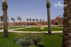 Горящие туры в отель Sentido Oriental Dreams Resort 4*, Марса Алам, Египет