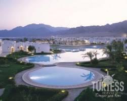 Горящие туры в отель Dahab Resort (ex.Hilton Dahab Resort) 4*, Дахаб, Египет