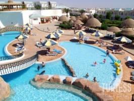 Горящие туры в отель Sultan Gardens Resort 5*, Шарм Эль Шейх, Болгария
