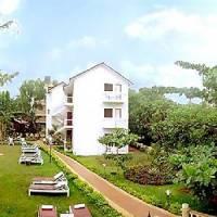 Горящие туры в отель Citrus Hotel 3*, Калангут, Индия