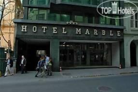 Горящие туры в отель Marble Hotel 4*, Стамбул,