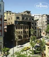 Горящие туры в отель Sunlight Hotel 3*, Стамбул, Турция