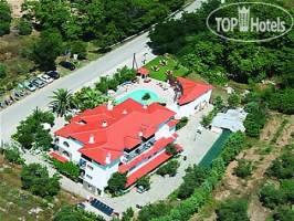 Горящие туры в отель Pyrgos Hotel 3*, Афон, Греция