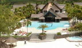 Горящие туры в отель Ambre 4*, Маврикий,