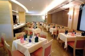 Горящие туры в отель Landmark Hotel Riqqa 4*, Дубаи,