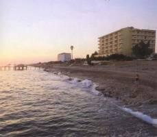 Горящие туры в отель Mirador Hotel 4 ****, Аланья, Турция 4*, Аланья,